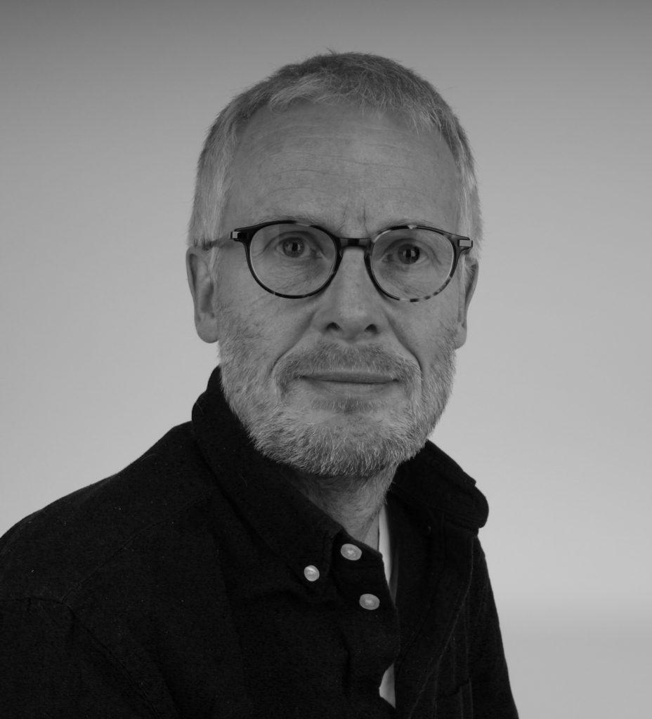 Kenneth Münster Inno Tek